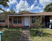 3310 NW 14th Place, Lauderhill image