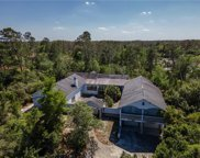 7941 Sycamore Drive, New Port Richey image