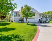 515 Cloverleaf Drive, Golden Valley image