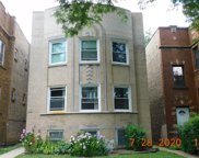6424 North Hoyne Avenue, Chicago image