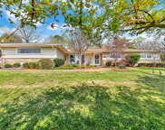 7113 Sheffield Drive, Knoxville image