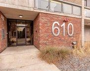 610 S TROY ST UNIT 10 Unit 104, Royal Oak image