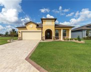 6436 Sw 94th Circle, Ocala image