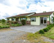 265 W Morris Road, Coupeville image