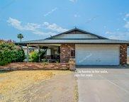 7752 N 32nd Drive, Phoenix image