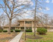 7956 W Oak Ridge Drive, Palos Park image