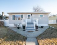 1315 14th Street South, Great Falls image