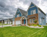 9772 Tall Grass Trail, St. John image