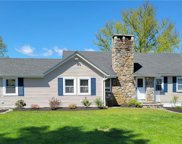 24 Brookside  Trail, New Milford image