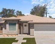22801     14th Street, Newhall image