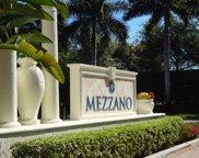 9833 Baywinds Drive Unit #7106, West Palm Beach image