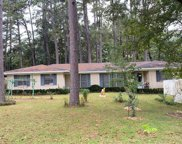 2401 Military Highway, Pineville image