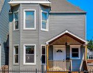 1712 W Foster Avenue, Chicago image