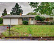 103 S KNOXVILLE  WAY, Vancouver image