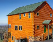 1507 Firefly Trail Way, Sevierville image