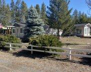 52055 Read  Loop, La Pine image