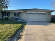 2139 DENISE, Sterling Heights image