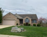 701 Coventry Crt, Saline image
