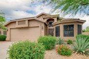 4358 E Lone Cactus Drive, Phoenix image