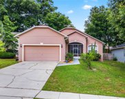 826 Hilly Bend Drive, Apopka image