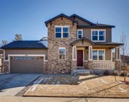 2730 Celtic Drive, Castle Rock image