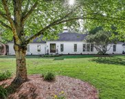 3837 Dumbarton Road NW, Atlanta image