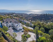 16375     Shadow Mountain Drive, Pacific Palisades image