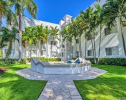 1300 Pennsylvania Ave Unit #202, Miami Beach image