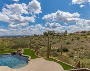 16507 E Emerald Drive, Fountain Hills image