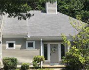 101 Hotchkiss Grove  Road Unit 17, Branford image