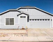 9480 Brightridge Dr., Reno image