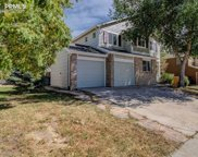 5211 Belle Star Drive, Colorado Springs image