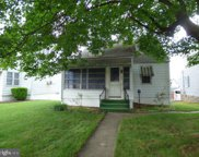 332 S Cleveland   Avenue, Hagerstown image