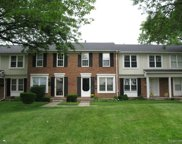 36530 PARK PLACE, Sterling Heights image