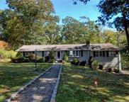 425 Hilltop  Road, Orange image