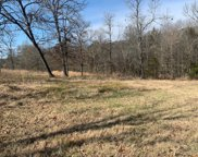 4.13 Acre Private Road 2611, Knoxville image