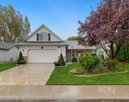 811 Coopers Ct, Caldwell image