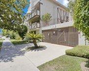7005     Jordan Avenue   101, Canoga Park image