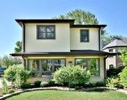 574 W Belden Avenue, Elmhurst image
