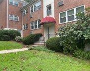 11 Bedford  Avenue Unit M1, Norwalk image