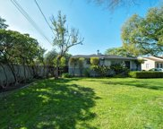 5451 BECK Avenue, North Hollywood image