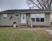 324 Mary Alice Road, Rantoul image