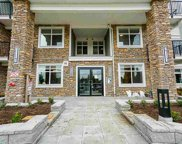 19940 Brydon Crescent Unit 403, Langley image