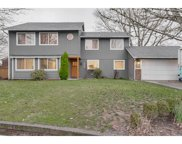 606 SW 2ND  CT, Battle Ground image