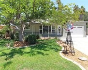 3675 Everest Avenue, Riverside image