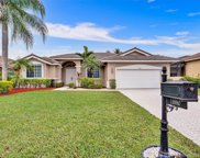 11880 Nw 3rd Dr, Coral Springs image