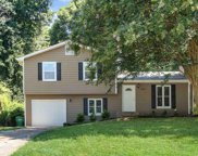 3702 Morning Court, Snellville image