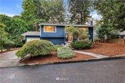1229 158th Avenue SE, Bellevue image