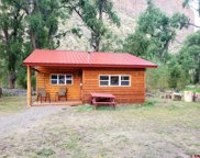 13046 Hwy 149 Cabin #14, Creede image