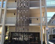 113 Island Way Unit 234, Clearwater image
